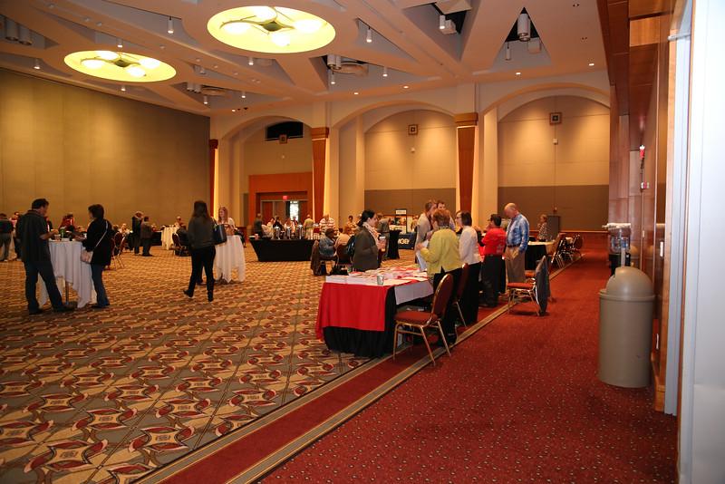 Blood Cancer Conference (13).JPG