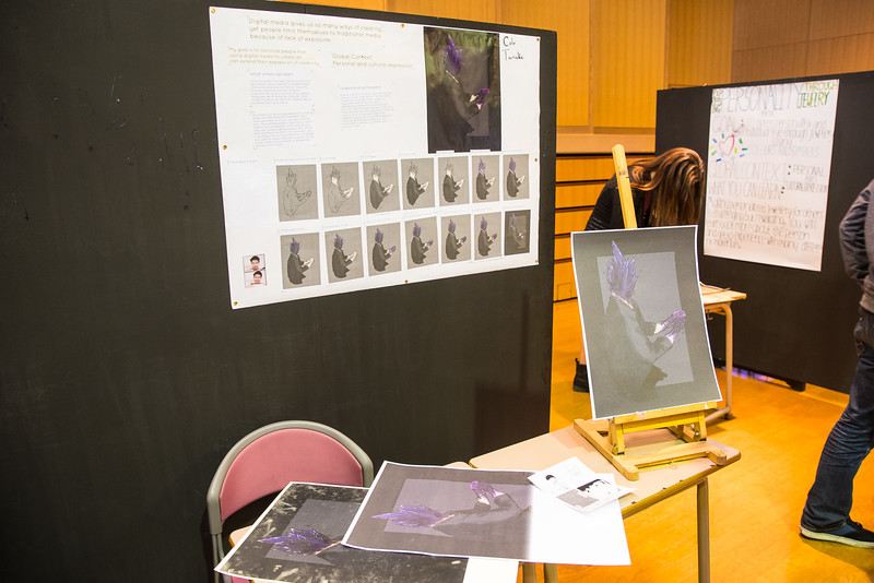 Grade 10 Personal Project Exhibition-5061.jpg