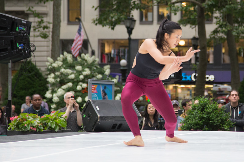 Bryant Park Contemporary Dance  Exhibition-0218.jpg