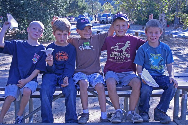 PIMU Fall Camp 2008_0165.jpg