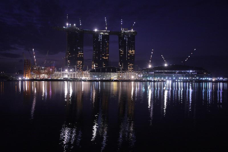 Singapore 100.JPG