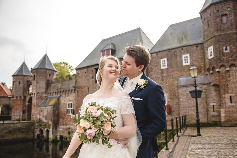 HR - Bruiloft - Mirjam + Steven - Karina Fotografie-140.jpg