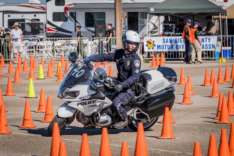 Rider 40-28.jpg