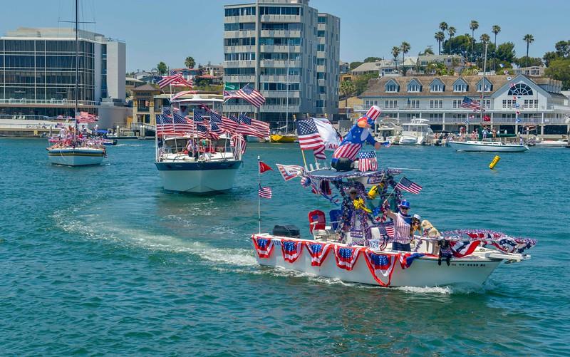 Old Glory Boat Parade-4.jpg