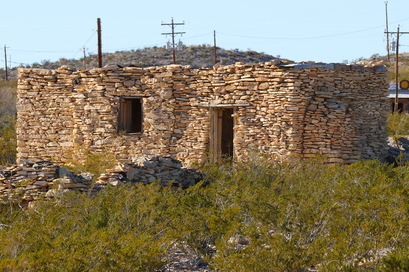 Rock home Terlingua IMG_8544.jpg