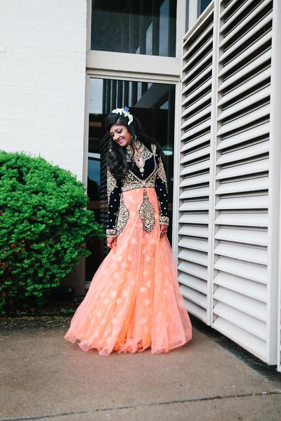 Le Cape Weddings_Trisha + Shashin-860.jpg
