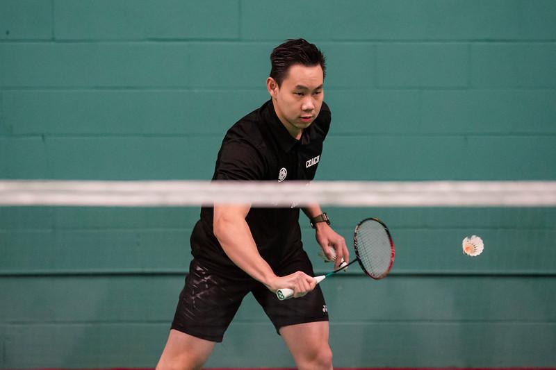 12.10.2019 - 1412 - Mandarin Badminton Shoot.jpg