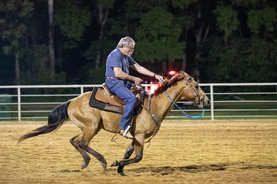 Hernando Saddle Club - 5-22-21