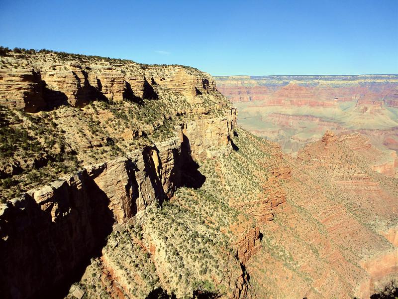 Grand Canyon-NPS '10 054.jpg