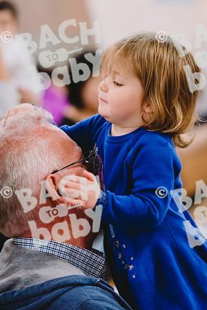 © Bach to Baby 2018_Alejandro Tamagno_Surbiton_2018-04-24 045.jpg