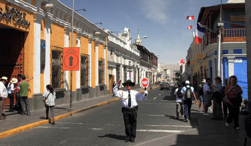 Peru_0098.jpg