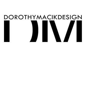 DMD DESIGN