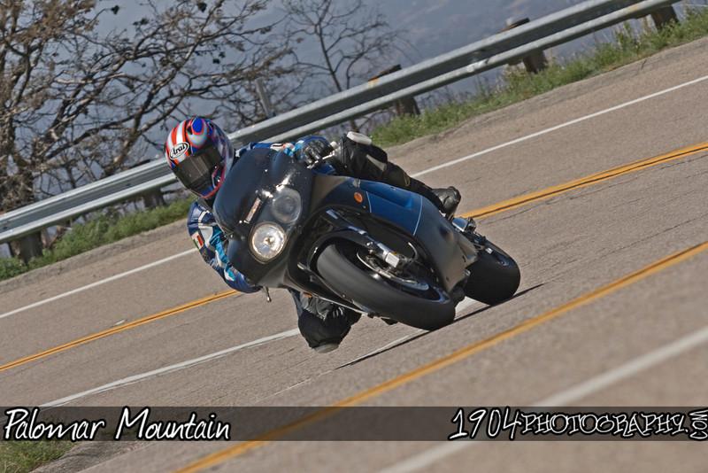 20090412 Palomar Mountain 228.jpg