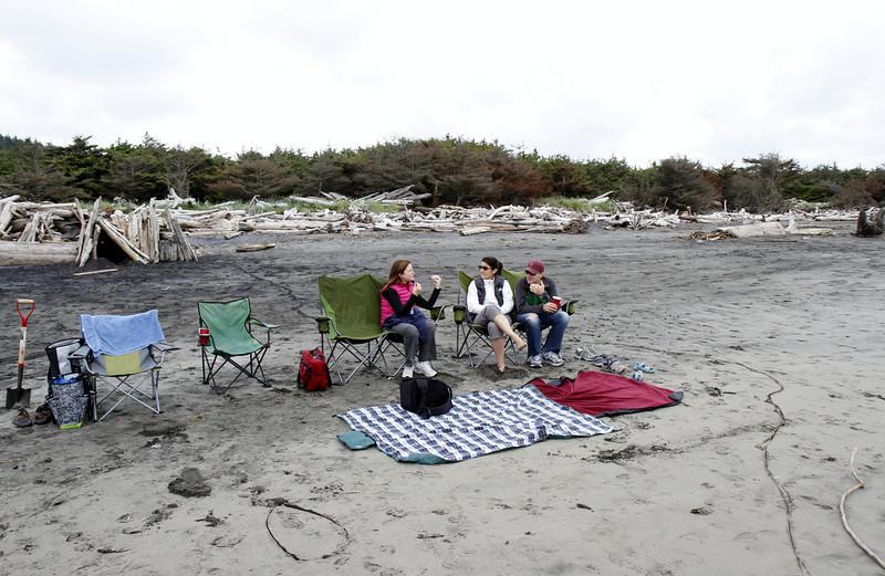 family; vacation; cape; 4th 003.JPG