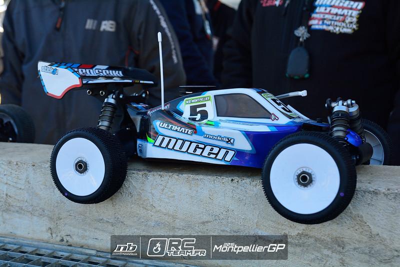 finalistes 2016 Montpellier GP5.JPG