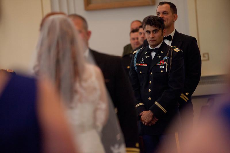 Adam & Sarah Wedding  (724 of 3243).jpg
