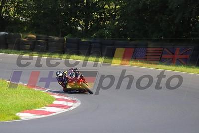 Race 10 500 SBK