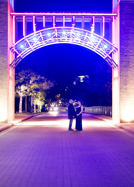 Paone Photography - Alex and Renee Maternity-9278.jpg