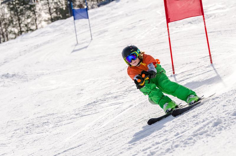 Standard-Races_2-7-15_Snow-Trails-95.jpg