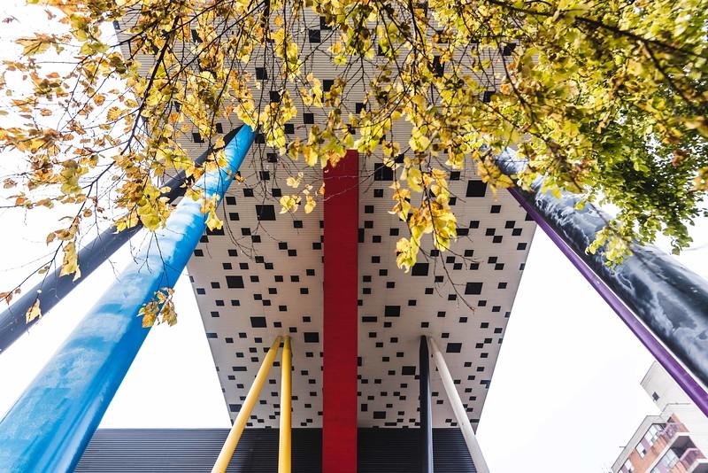 Art college Toronto-17.JPG