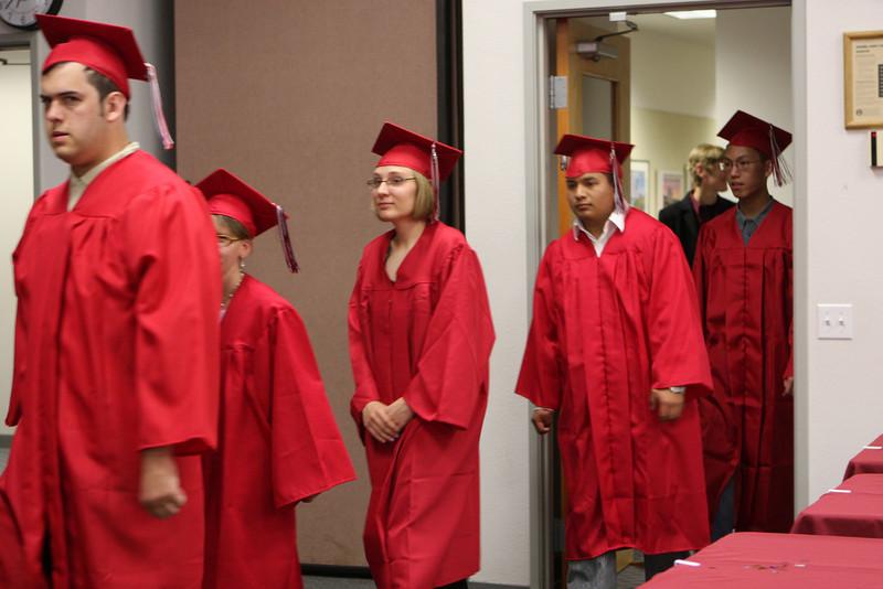 SCOE Graduation Part 1-25.jpg
