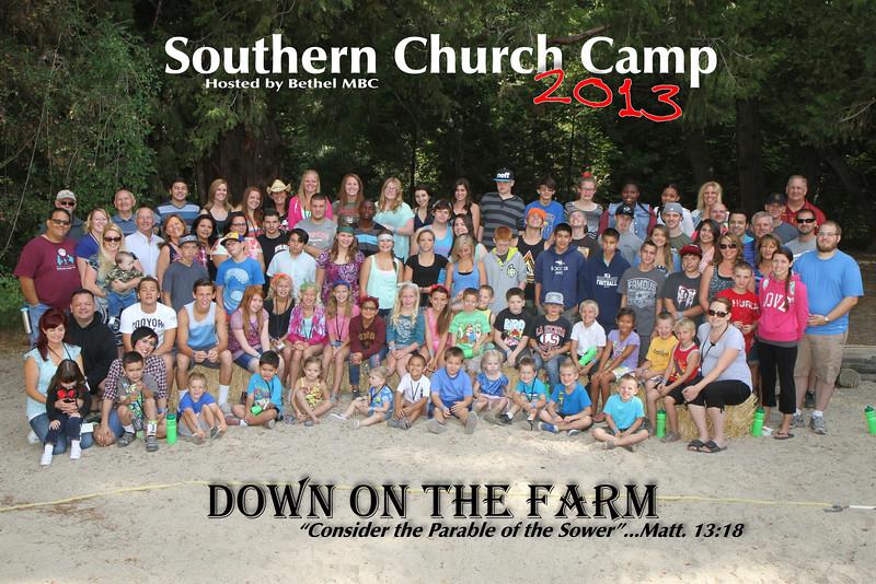 2013 church camp group graphics-3575.jpg