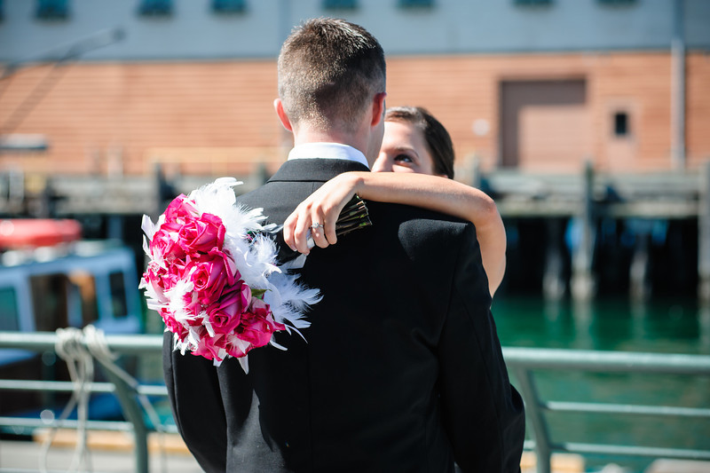 Markowicz Wedding-57.jpg