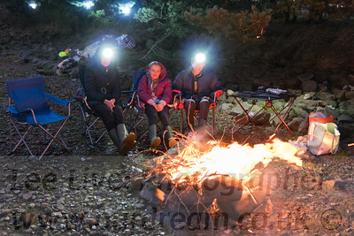 2020 Bonfire Night
