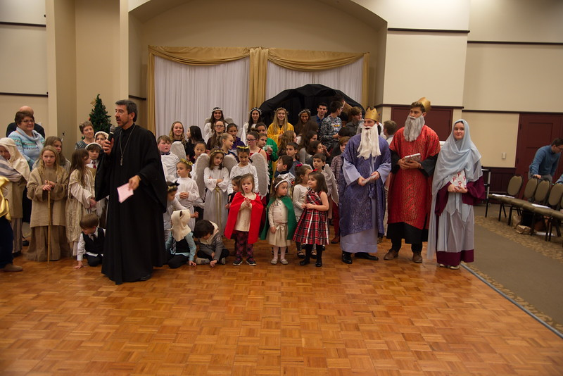 2018-12-16-Christmas-Pageant_394.jpg