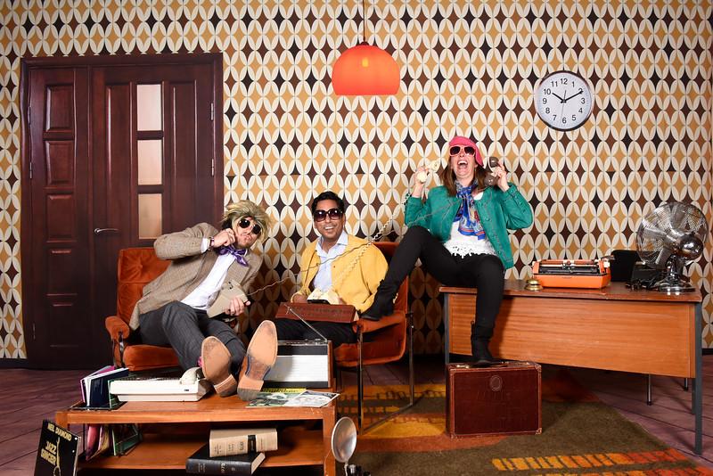 70s_Office_www.phototheatre.co.uk - 76.jpg