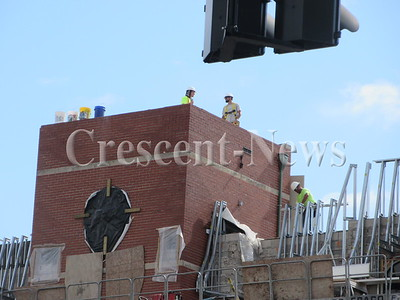 08-31-16 NEWS Courthouse work