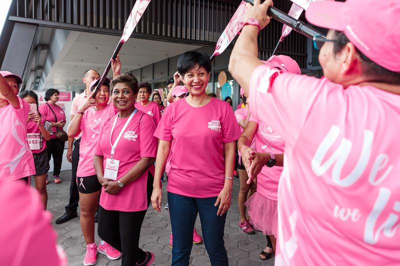 SPOC-Pink-Ribbon-Walk-P1-0014.jpg