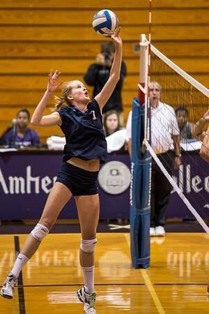 2012-10-12 Amherst College