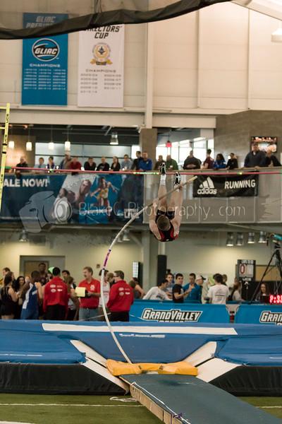 03-20-15 - GVSU Indoor Meet