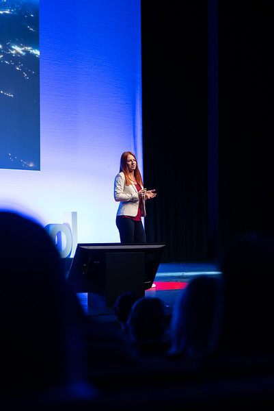 TEDxLiverpool-EB-4138.jpg