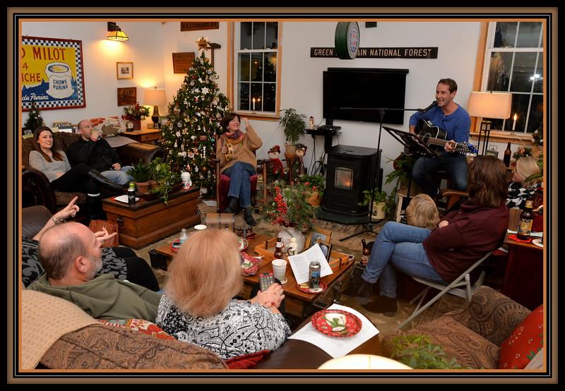2017-12-29 Berry Coffee House V(127) Bruce Joe Martha Kevin Gwen.JPG