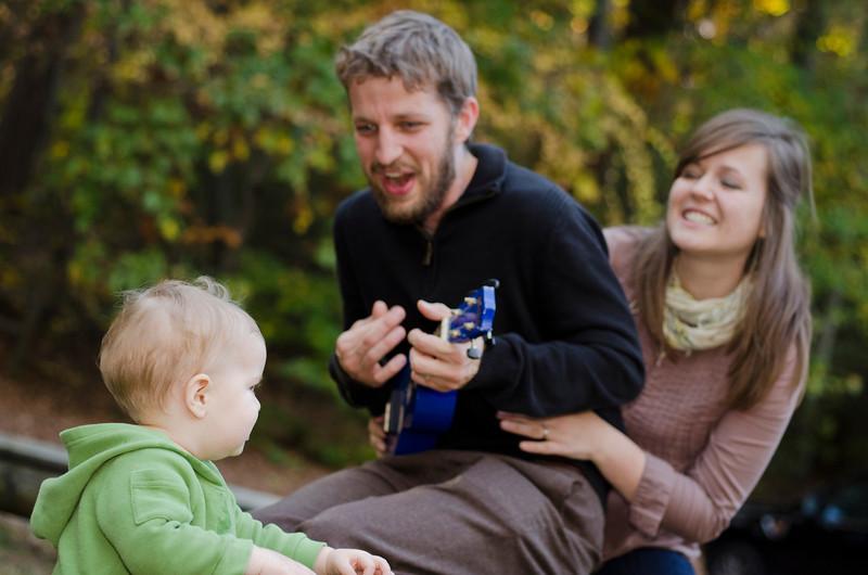 20121022-HENDRIX FAMILY-58.JPG
