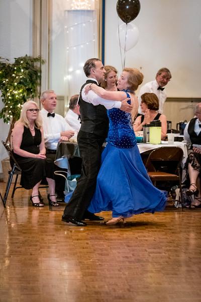 Dance_challenge_portraits_JOP-0788.JPG