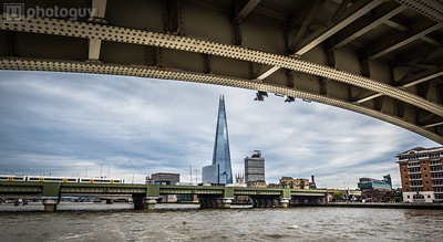 20140728_LION_LONDON (22 of 48)