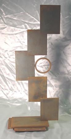 steel-sculpture-anneau5.jpg