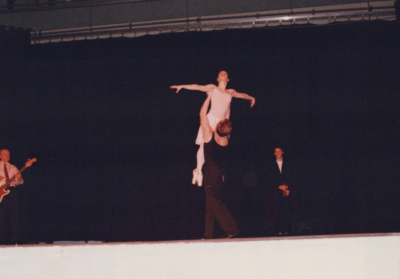 Dance_1304.jpg