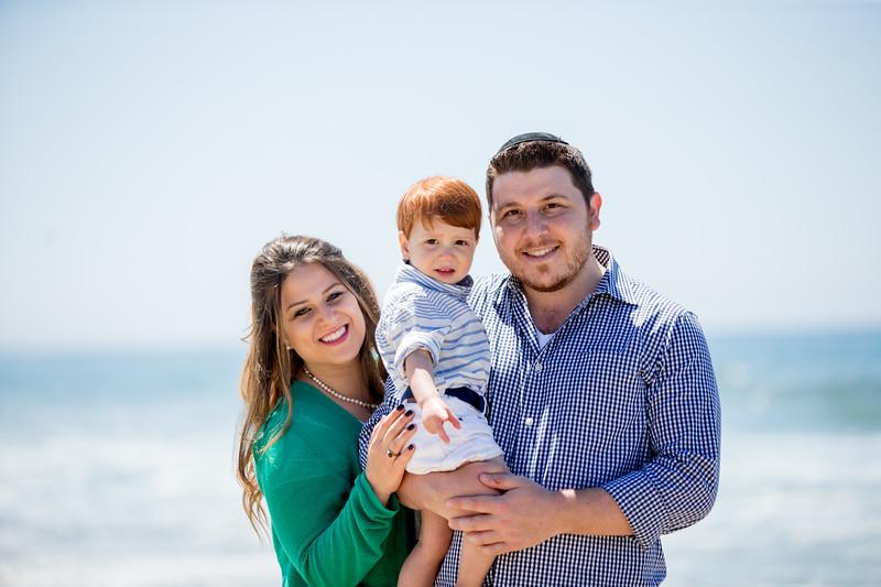 Cohen Family 2017-269.jpg
