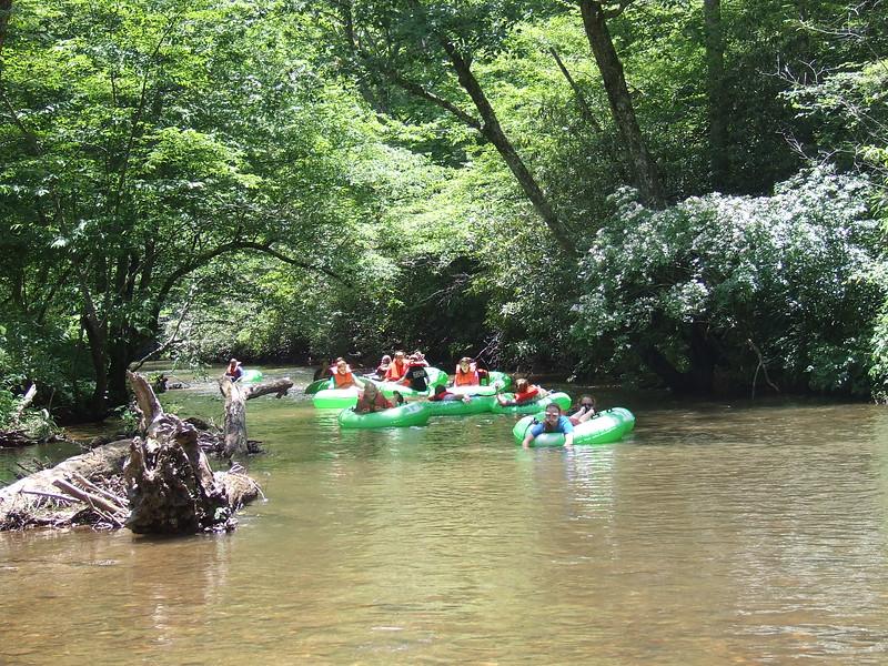 Camp Hosanna 2012  Week 1 and 2 627.JPG