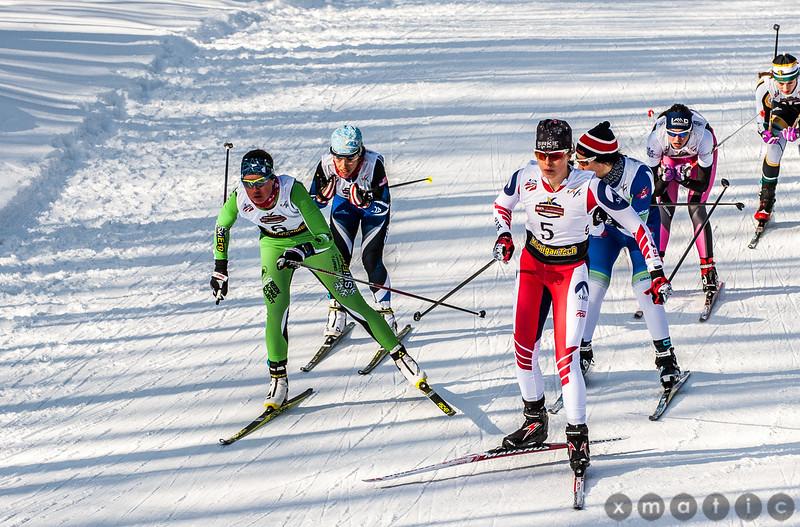 2016-nordicNats-skate-sprint-7837.jpg