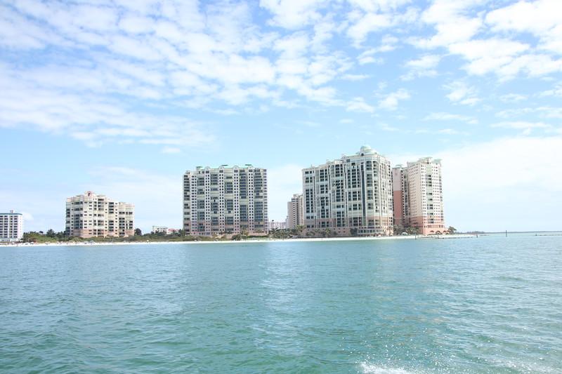 2021 Florida 022.JPG