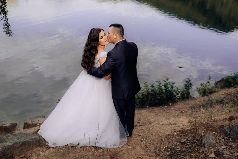After wedding-234.jpg