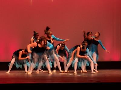 2018-06-15_Anjelle's Dance Recital : Day 2