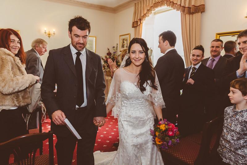 098-M&C-Wedding-Penzance.jpg