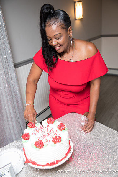 Jackies50th-389.jpg