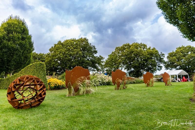 500_Sussex Prairie Gardens-3735.jpg